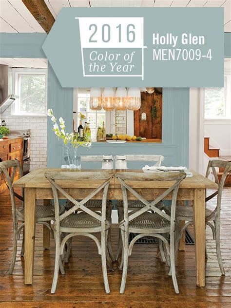 19 best 2016 paint color of the year glen images