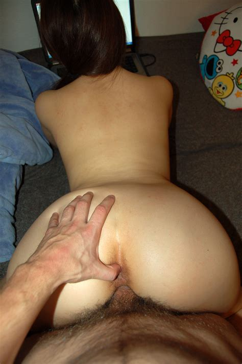In Gallery Pov Doggy Style Picture Uploaded By Rgmoore On Imagefap Com