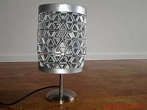 Lampe Ohne Erdung : meine tetra pack lampe oder eine woche ohne schlaf handmade kultur ~ Orissabook.com Haus und Dekorationen
