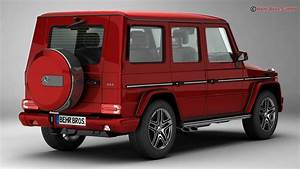 G Modell Mercedes : mercedes g class amg g65 2016 3d model buy mercedes g ~ Kayakingforconservation.com Haus und Dekorationen