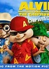 Alvin and the Chipmunks: Chip-Wrecked Movie Rating ...