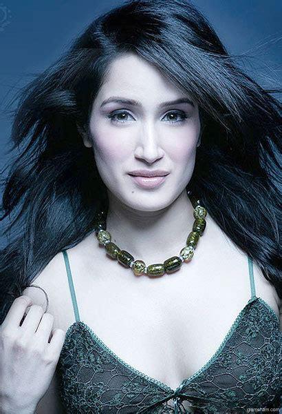 dunia kita gadis tercantik india