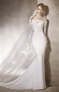 robe de mariã e robe de 2017 2018 boutique robe de marige couture nuptiale