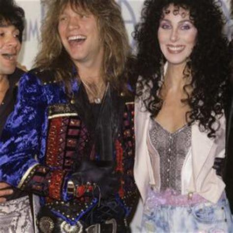 Jon Bon Jovi Worth Bio Wiki Age Spouse