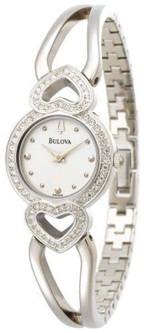 bulova  battery replacement chart  style pinterest bulova watches  bulova