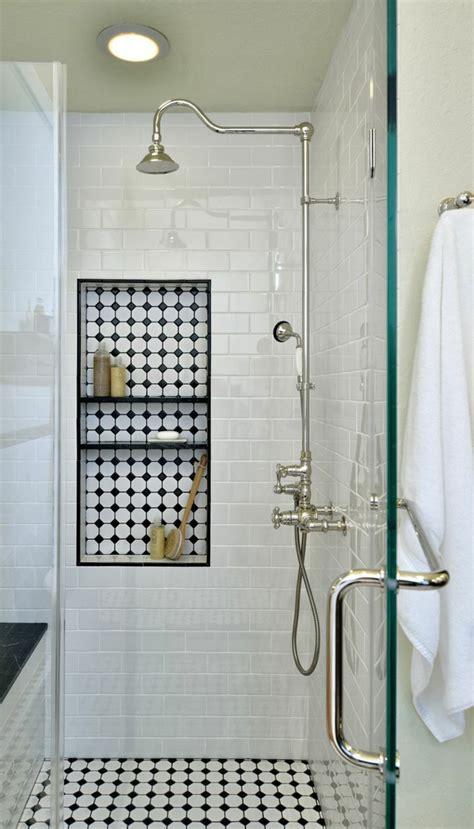 peinture speciale cuisine revger com peinture spéciale salle de bain leroy merlin