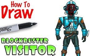 draw brite bomber fortnite video jinni