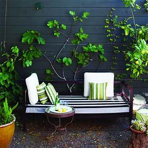 25+ Awesome Outside Seating Ideas You Can Make with