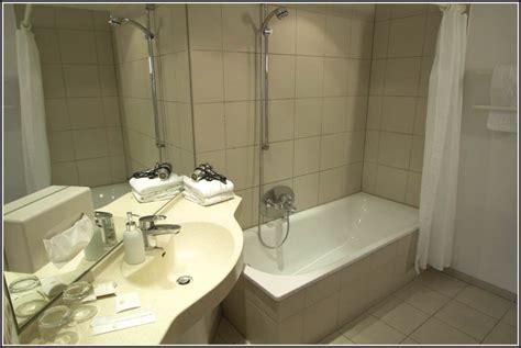Hotel Mit Badewanne Hamburg  Badewanne  House Und Dekor