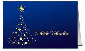 Weihnachtskarten Bestellen Günstig : weihnachtskarten online bestellen expressversand ~ Markanthonyermac.com Haus und Dekorationen