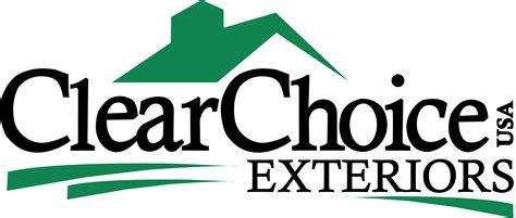 clear choice usa 2018 santa clarita home and garden show