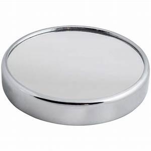 Vergrößerungsspiegel 15 Fach : 12 fach vergr erungsspiegel saugnapfspiegel kosmetikspiegel schminkspiegel saugnapfspiegel ~ Orissabook.com Haus und Dekorationen