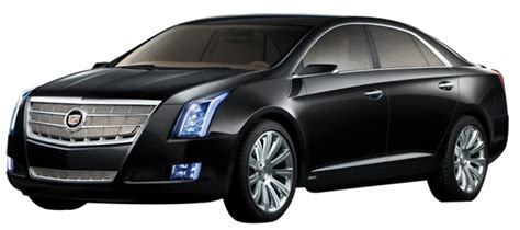 Transportation Service Atlanta  Carey Limo. Chicago University Tuition Rock Music School. Wellsburg Middle School Home Defense Security. Cloud Hosting Providers Reviews. Christmas River Cruises Europe. Digital X Ray Software Internet Health Report. Domaine Pinnacle Ice Cider Done Signing Adobe. Best Form Creation Software Vaka Law Group. Service Masters Franchise Dr Parks Brandon Fl