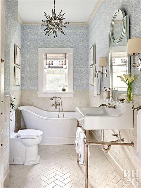 traditional bathrooms ideas traditional bathroom decor ideas