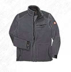 engelbert strauss arbeitsjacke funktionsbekleidung zum arbeiten engelbert strauss