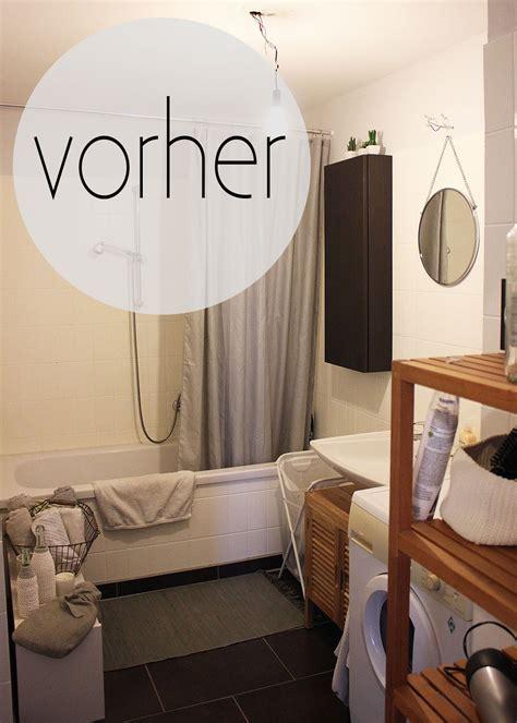 Badezimmer Fliesen Pimpen by Mein Bad Voller Diys 1 Fliesen Streichen Oh What A Room