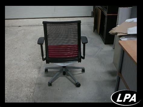 achat mobilier de bureau d occasion achat mobilier bureau occasion achat mobilier de bureau d