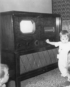first television invented - Video Search Engine at Search.com