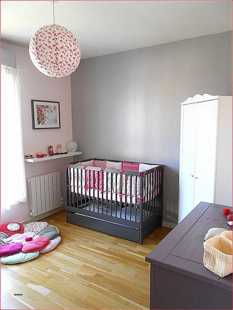 canapé winnie l ourson ikea chambre bb great lit with ikea chambre bb deco