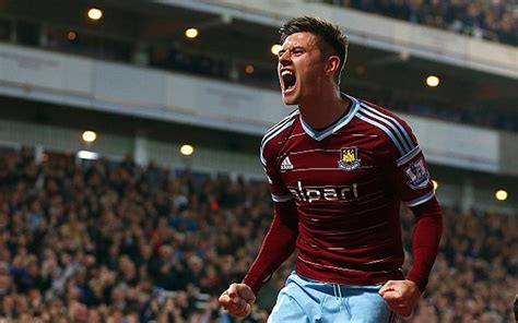 West Ham United v Aston Villa betting preview! #Bets #Tips ...