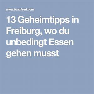 Freiburg Essen Gehen : 25 best freiburg ideas on pinterest germany colorful houses and where is france ~ Eleganceandgraceweddings.com Haus und Dekorationen