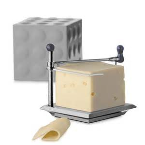 bathroom design magazines cheese slicer by vagnby the green