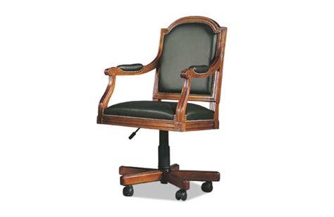 fauteuille de bureau fauteuille de bureau trendy ak racing nitro fauteuil de