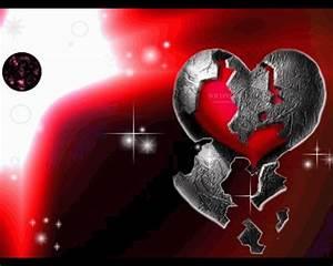 Broken Hearted Wallpaper 42 Desktop Background ...