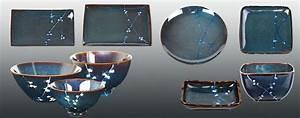 Geschirr Set Vintage : geschirr orientalisch m bel design idee f r sie ~ Markanthonyermac.com Haus und Dekorationen