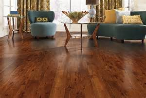 mohawk surface textures raschiato collection engineered hardwood flooring