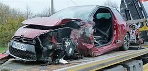Accident De Voitures : accident voiture poids lourd dans la manche ce que l 39 on sait ~ Medecine-chirurgie-esthetiques.com Avis de Voitures