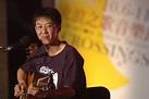 2009流浪之歌-林生祥