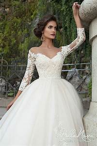 milla nova 2016 wedding dresses wwwelegantweddingca With robe milla nova
