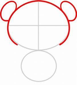 【国宝熊猫简笔画】_可爱熊猫简笔画步骤_儿童熊猫简笔画步骤_亲亲宝贝网