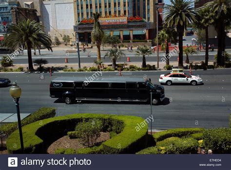 American Limousine by American Limousine Stock Photos American Limousine Stock