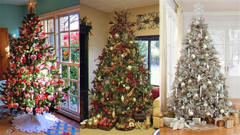 precio de los arboles cortados de navidad los mejores arboles navide 209 os para tenerlo uno en casa