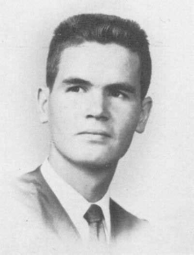 doug jones illness in memoriam nnhs class of 1958