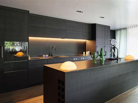 Prime Kitchens  Kitchen Designers Christchurch & Queenstown