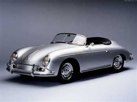 Classifieds for 1955 porsche spyder. 1955 Porsche 356 - Pictures - CarGurus
