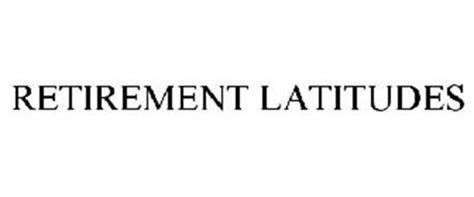 Ask a question about working or interviewing at jackson national life insurance company. RETIREMENT LATITUDES Trademark of Jackson National Life Insurance Company. Serial Number ...