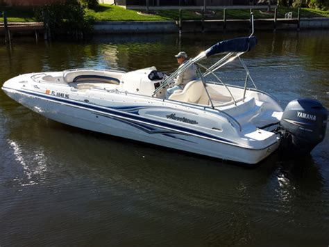 Weekly Boat Rental Cape Coral by Boat Rentals At Lazy Tree Cape Coral