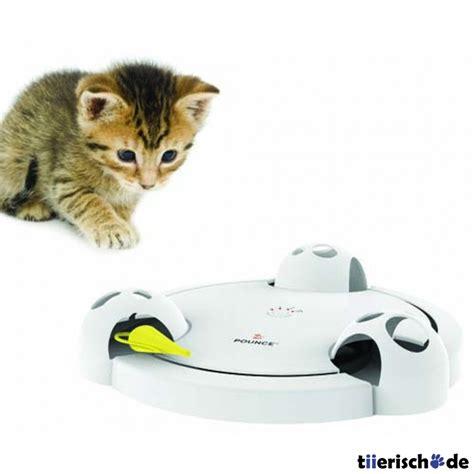 frolicat pounce elektrische maus katzenspielzeug von