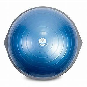 10 Best Bosu Ball 2020 - Review  U0026 Buyer U0026 39 S Guide