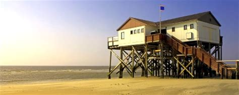 Wellness In Nordfriesland Wellnessurlaub Und Wellnesshotels