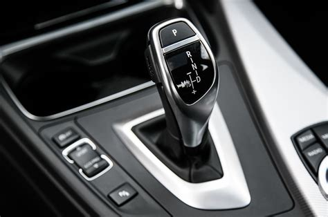 bmw shift knob 2015 stick shift us cars html autos post