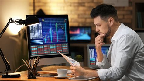 best broker for trading top 20 trading tips for forex trading in 2019