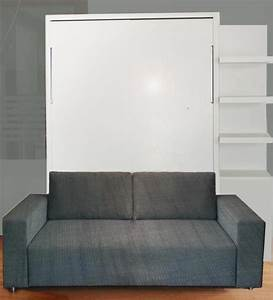 wall sofa murphysofa wall beds fold perfectly over sofas With murphy bed or sleeper sofa
