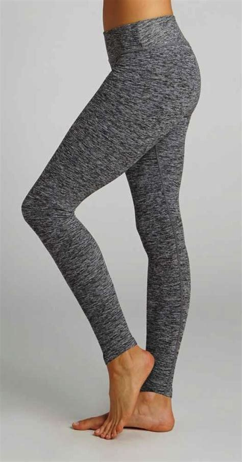 25+ best ideas about Grey gym leggings on Pinterest | French connection jeans Blue and white ...
