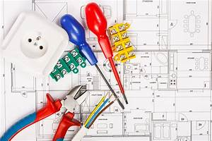 Electrical Contractor Guide