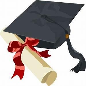 Happy Graduation! - San Jacinto College